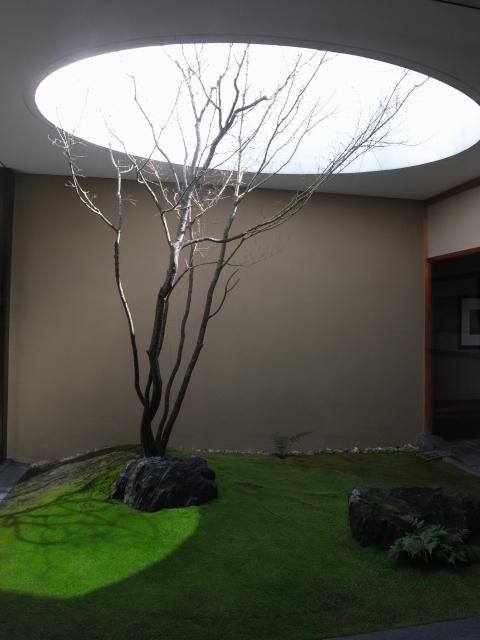 京都祇園界隈散歩_e0152493_22423455.jpg