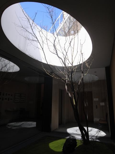 京都祇園界隈散歩_e0152493_22425891.jpg