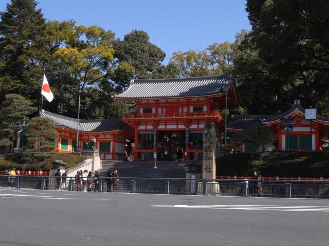 京都祇園界隈散歩_e0152493_22482110.jpg