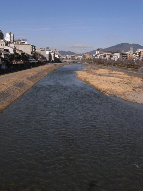 京都祇園界隈散歩_e0152493_2304687.jpg