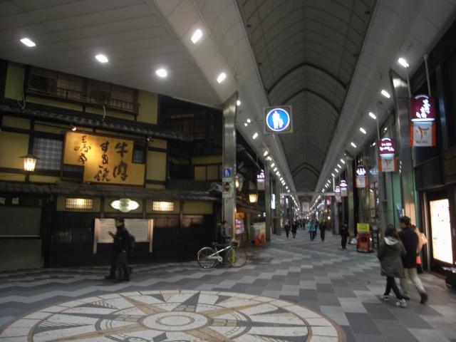 京都街中散歩~河原町通りから三条通り_e0152493_8494236.jpg