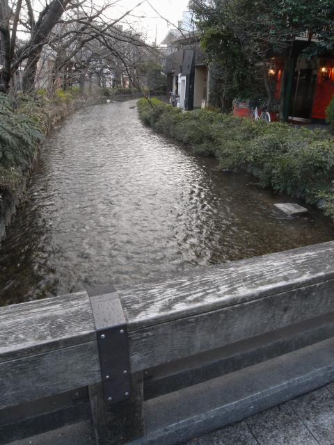 京都街中散歩~河原町通りから三条通り_e0152493_934796.jpg