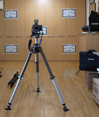撮影の合間にレンズのテスト!。_b0194208_218416.jpg