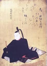 「温故知新」:勝海舟、坂本龍馬、西郷隆盛は、江戸末期をどう見たか!_e0171614_17341836.jpg