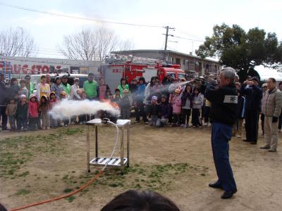 天ぷら火災の恐怖_f0223914_16375859.jpg