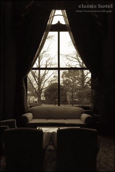 クラシックホテルの窓から_f0100215_027761.jpg