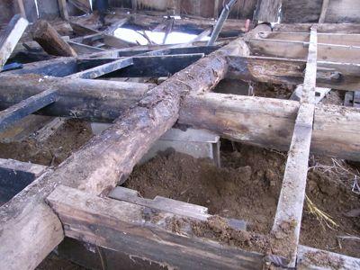 掘っ立て小屋 ビフォー_c0063348_21243260.jpg