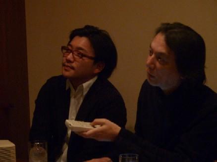 2011-03-06 「よもやま話」にご参加ありがとうございました_e0021965_20231879.jpg