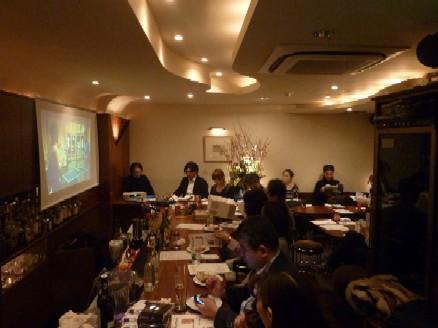 2011-03-06 「よもやま話」にご参加ありがとうございました_e0021965_202374.jpg