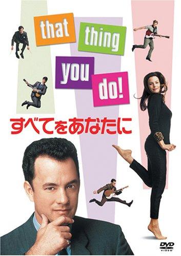 2011-03-06 「よもやま話」にご参加ありがとうございました_e0021965_20241324.jpg