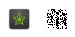 d0058371_20492420.jpg