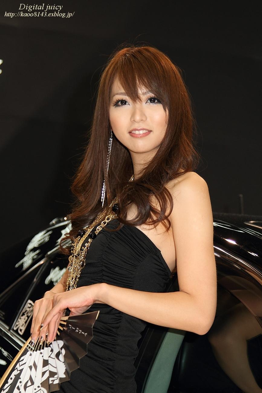 成島桃香 さん(JUNCTION PRODUCE ブース)_c0216181_18195311.jpg