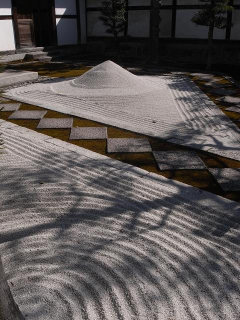 京都祇園界隈散歩_e0152493_9282912.jpg