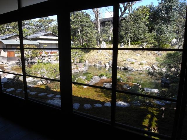 京都祇園界隈散歩_e0152493_9484836.jpg