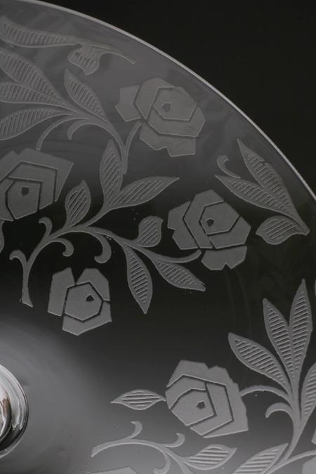 Baccarat Roses シリーズ_c0108595_772794.jpg