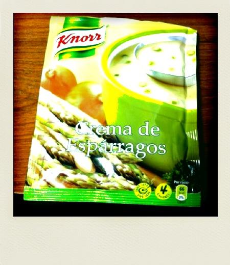 スペイン_a0162603_822425.jpg