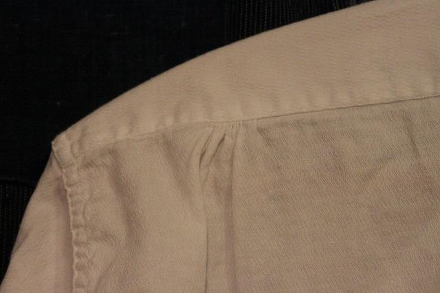 ドレスシャツ_d0121303_14454287.jpg