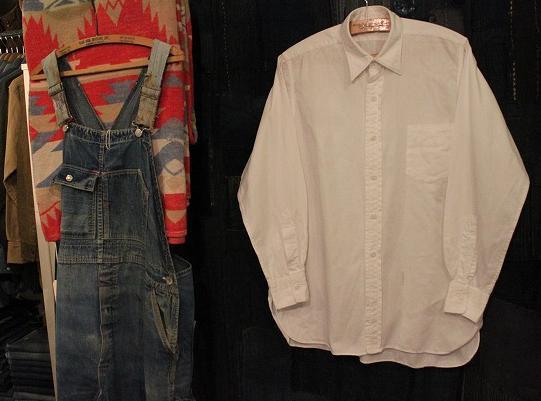 ドレスシャツ_d0121303_14492428.jpg