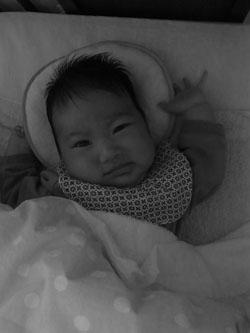 Hallo baby!_d0174105_2320162.jpg