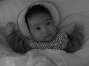 Hallo baby!_d0174105_2320586.jpg
