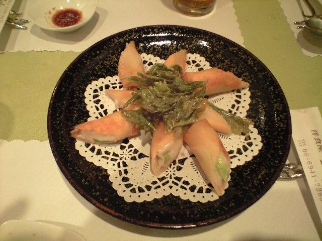 昔懐かしの洋食屋fujiya と Michel Vin Japonaisで日本ワイン _a0194908_21124356.jpg