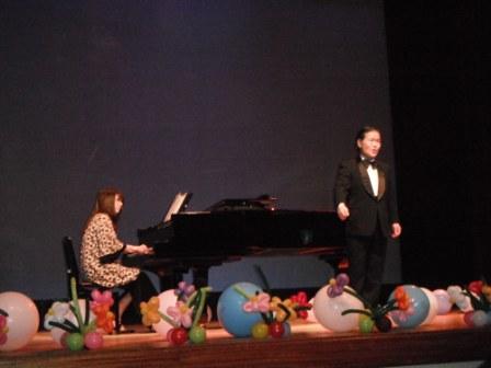 2011.02.19  ココロの音楽&絵本コンサート_f0142009_10441274.jpg