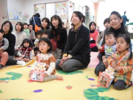 2011.02.24 2月のお誕生会_f0142009_11392396.jpg