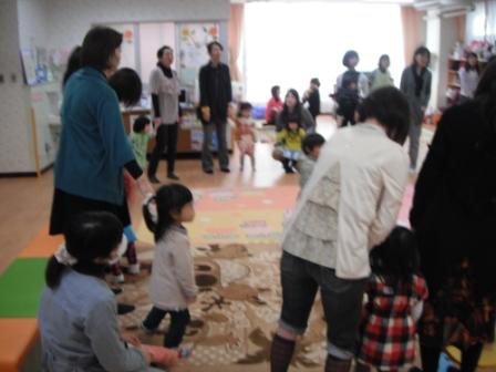 2011.02.24 2月のお誕生会_f0142009_11393763.jpg