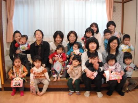 2011.02.24 2月のお誕生会_f0142009_11395392.jpg