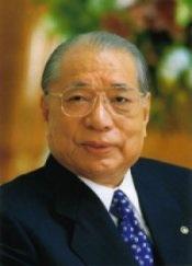 激震「ついに池田大作先生がご逝去?」のニュースが飛び交う!?_e0171614_2150357.jpg