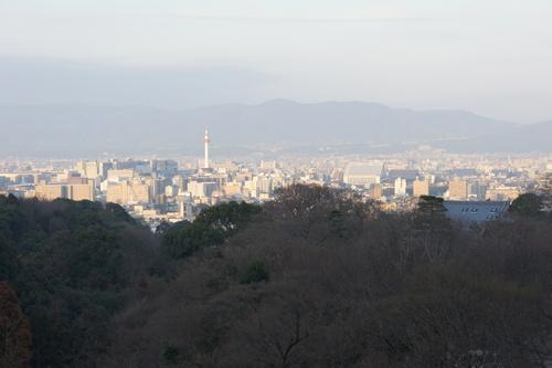 ☆ 京都旅行 ② ☆_f0215714_14211639.jpg