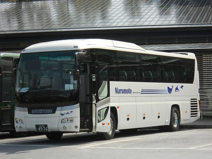 マルモト観光バス 230い4976_e0004218_20522773.jpg