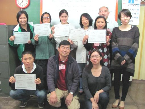 Practice Teaching course for Nihongo teachers_a0109542_2229236.jpg