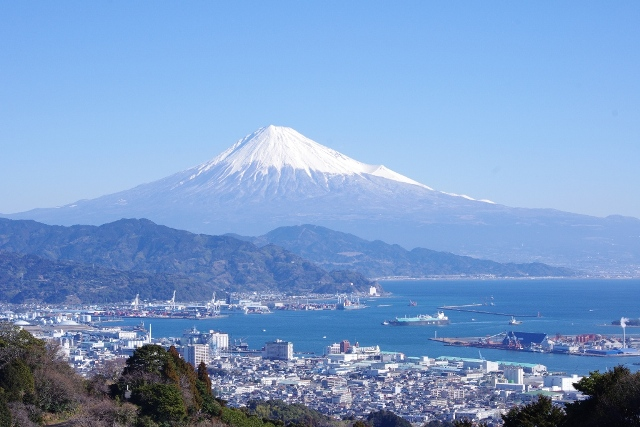 3月6日(日) 絵に描いたような富士ぞなぞな_d0082944_16334299.jpg