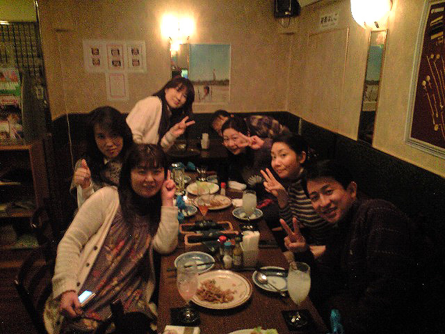 3月4日(金)ご来店♪_b0206845_24493.jpg