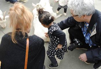 動物園!_a0028350_16185984.jpg
