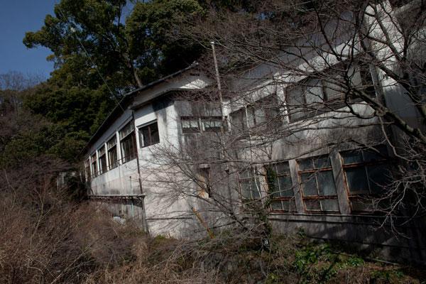 2011/03/07 ゾロ目散歩/熱海 その1_b0171364_177471.jpg