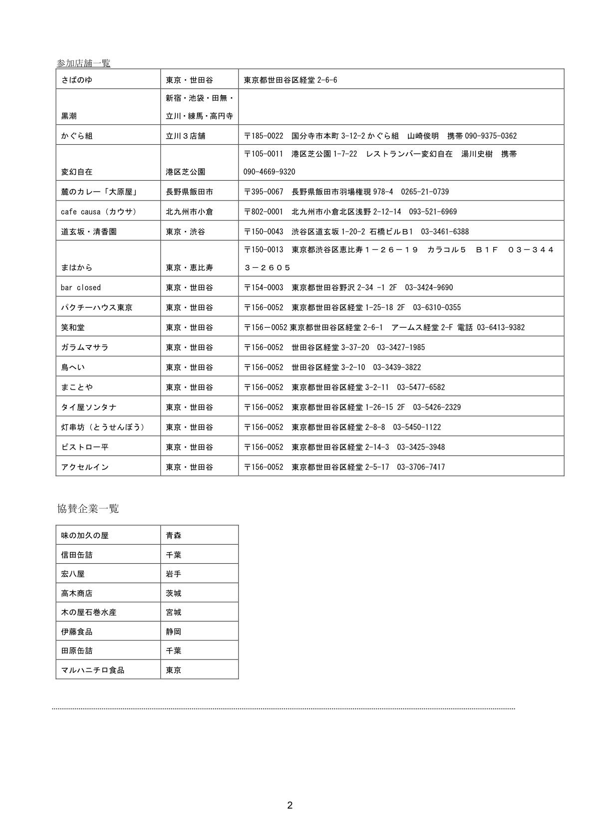 3月8日(火)さばの日に全国同時多発サバ缶イベント♪_f0053279_18103183.jpg