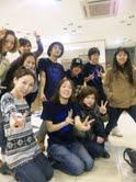 北海道!とみ_f0174088_19483848.jpg