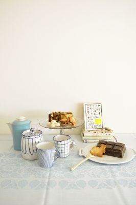 TRE KÖK「3つの台所」 [ NATUR × ありんこ菓子店 × 麦小舎 ]_d0028589_20494210.jpg