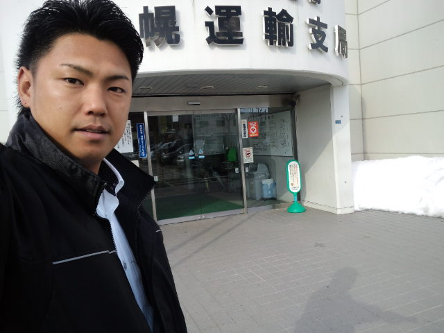 K藤様 ステップワゴンご成約!!_b0127002_2229213.jpg