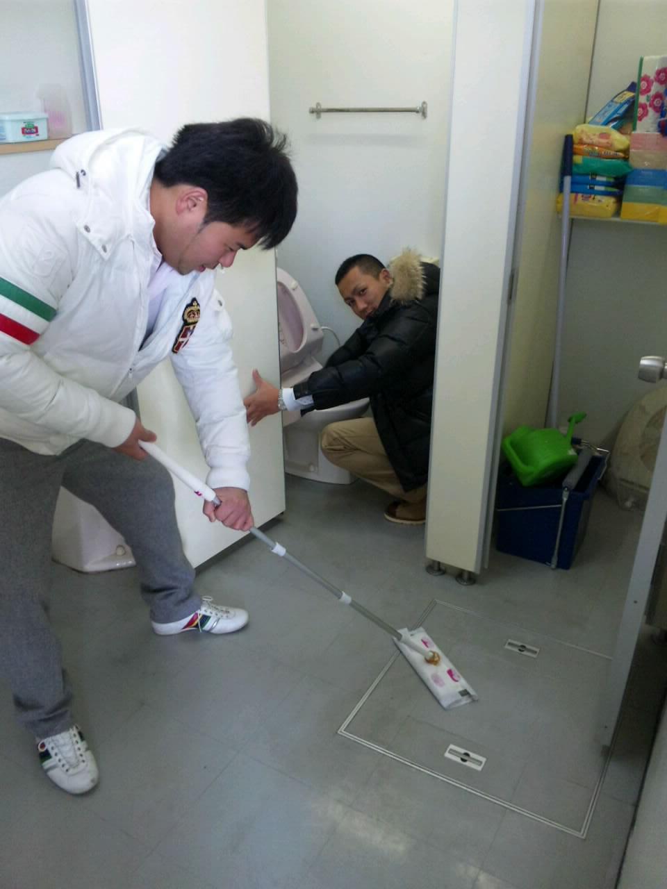 K藤様 ステップワゴンご成約!!_b0127002_22345723.jpg
