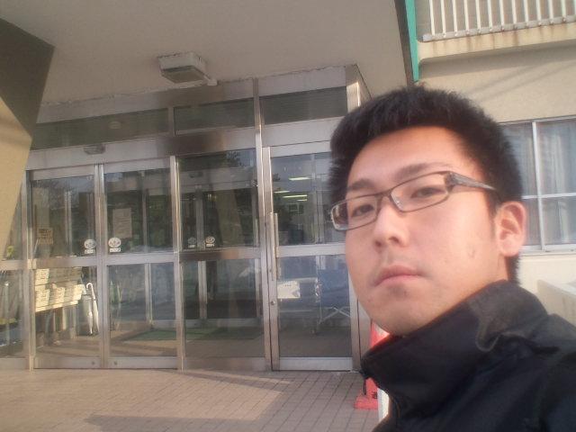 K藤様 ステップワゴンご成約!!_b0127002_23241679.jpg