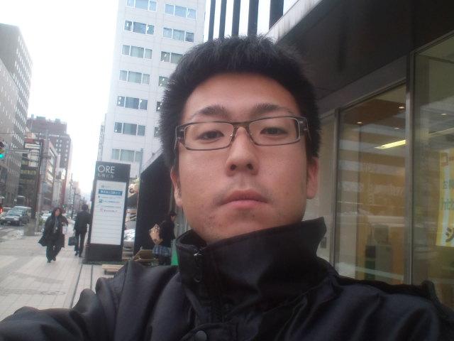 K藤様 ステップワゴンご成約!!_b0127002_23273757.jpg