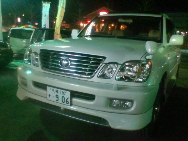 K藤様 ステップワゴンご成約!!_b0127002_2351916.jpg