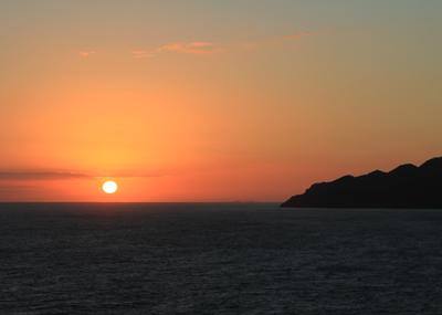 ハイチのラバディに寄港_e0154202_13132770.jpg