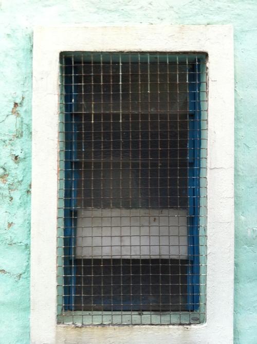 Patio do Espinho_色_d0020310_1734061.jpg