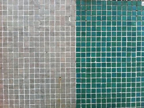 Patio do Espinho_色_d0020310_17351424.jpg