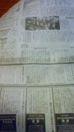 f0064925_20114383.jpg