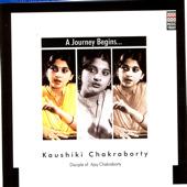 ◆ Kaushiki Chakrabarty (2)_d0010432_0142724.jpg